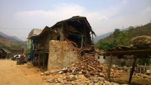ネパール大震災5-8 (19)