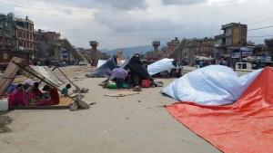 ネパール大震災2015-4-28 (51)
