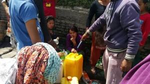 ネパール大震災2015-4-28 (40)