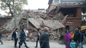 ネパール大震災2015-4-28 (28)