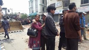 ネパール大震災2015-4-28 (63)
