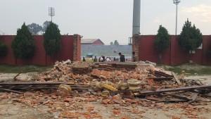 ネパール大震災2015-4-28 (14)