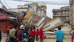 ネパール大震災2015-4-28 (15)