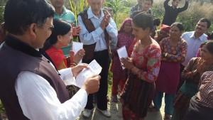ネパール大震災2015-5-6 (1)