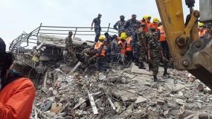 ネパール大震災2015-4-28 (61)