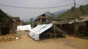 ネパール大震災5-8 (22)