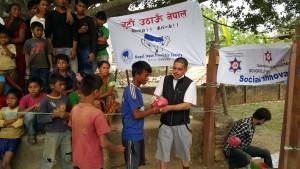 ネパール大震災5-8 (11)