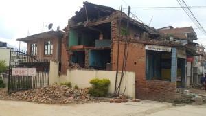 ネパール大震災2015-4-28 (55)