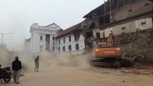 ネパール大震災2015-4-28 (62)