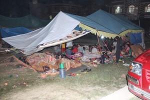 ネパール大震災2015-4-28 (58)