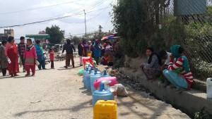 ネパール大震災2015-4-28 (39)