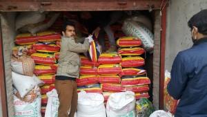 ネパール大震災5-8 (1)