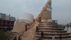 ネパール大震災2015-4-28(66)
