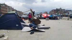 ネパール大震災2015-4-28 (48)