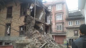 ネパール大震災2015-4-28 (65)