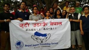 ネパール大震災5-8 (13)