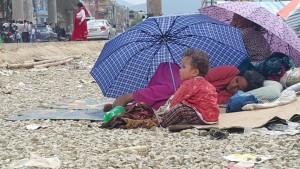 ネパール大震災2015-4-28 (52)
