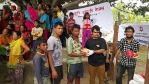 ネパール大震災5-8 (6)
