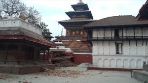 ネパール大震災2015-4-28 (29)