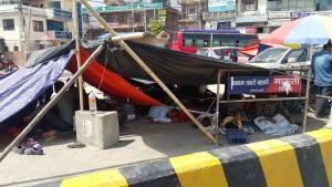 ネパール大震災2015-4-28 (47)