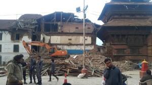 ネパール大震災2015-4-28 (22)