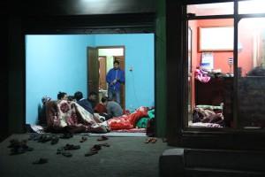 ネパール大震災2015-4-28 (57)