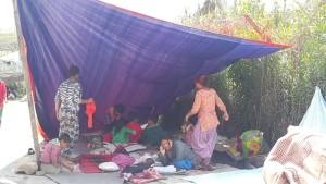 ネパール大震災2015-4-28 (38)