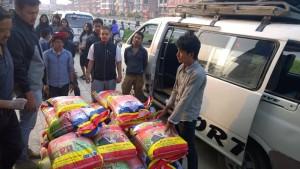 ネパール大震災5-8 (15)