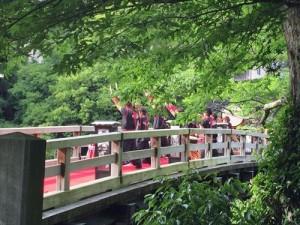2015.5.30橋上の月1_R