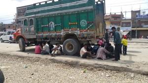 ネパール大震災2015-4-28 (50)