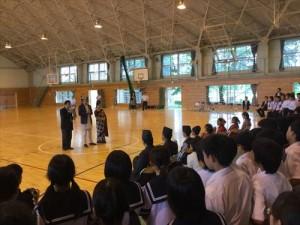 山梨南中学校 (4)_R