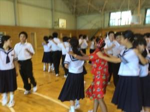 山梨南中学校 (10)_R