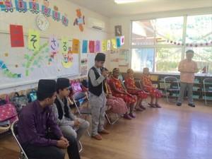 猿橋幼稚園 (9)_R