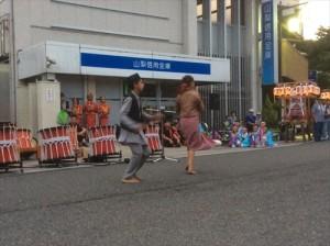 猿橋山王宮祭り (26)