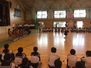 山梨南中学校 (18)_R