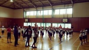 三島市内小学校 (6)