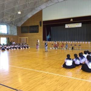 山梨南中学校 (15)_R