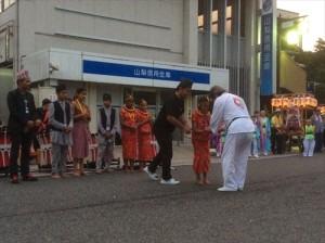 猿橋山王宮祭り (38)