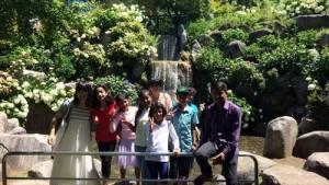 花の都公園 (4)_R
