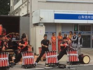 猿橋山王宮祭り (12)