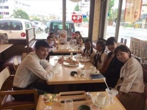 昼食 (1)_R