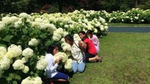 花の都公園 (31)_R