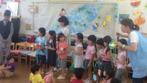 猿橋幼稚園 (32)_R