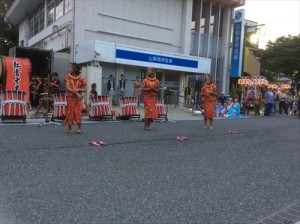 猿橋山王宮祭り (23)