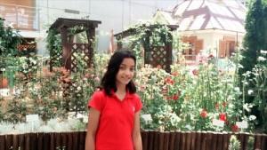花の都公園 (13)_R