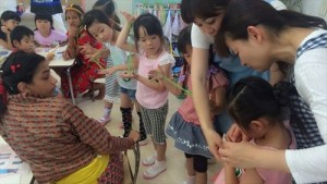 猿橋幼稚園 (43)_R