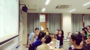 三島市内小学校 (11)