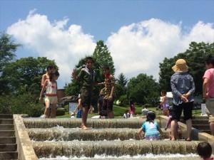 フルーツ公園 (5)_R