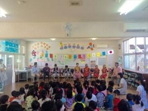 猿橋幼稚園 (4)_R