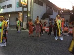 猿橋山王宮祭り (52)